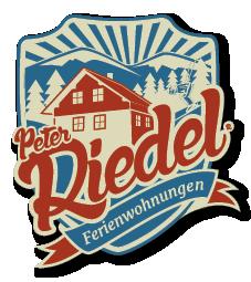 Ferienvermietung Riedel logo